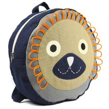Esthex Lex Lion Backpack