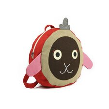 Esthex Blixem Sheep Backpack