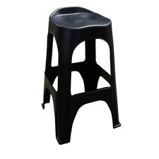 "RealComfort 30"" Barstool (Set of 2)"
