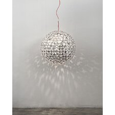 Orten'Zia Suspension Light