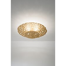 Tresor Light Ceiling Lamp