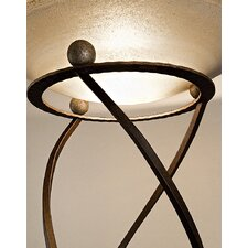 Antinea 1 Light Wall Sconce