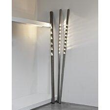 Zig-Zag Floor Lamp