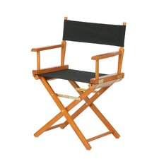 <strong>Casual Home</strong> Director Chair Frame