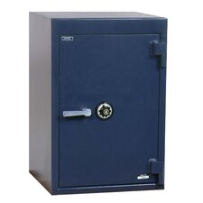 Cash Control Depository Safe