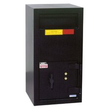 "14"" Immediate Depository Safe"