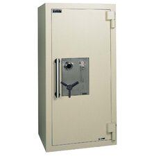 <strong>Amsec</strong> TL-30 Fire Rated Composite Safes