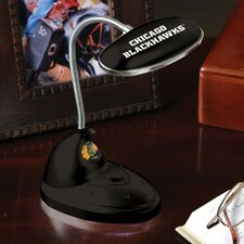 NHL LED Table Lamp