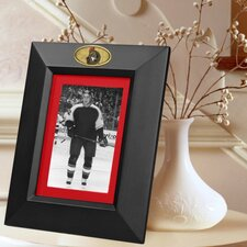 <strong>The Memory Company</strong> NHL Portrait Picture Frame