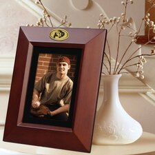 NCAA Portrait Picture Frame