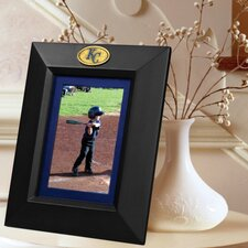 MLB Portrait Picture Frame