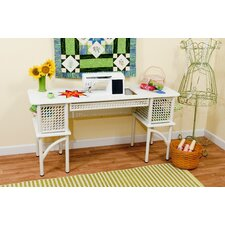 Florie Sewing Table