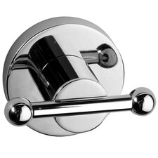 <strong>Meridian</strong> Bathroom Robe Hook
