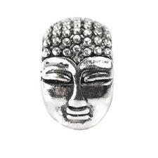 Buddha Charm Bead