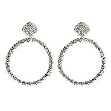 Lismore Earrings