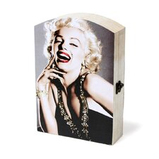 Marilyn 1955 Key Box