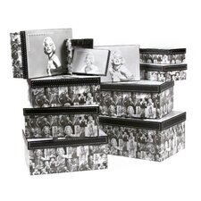 Marilyn Box Set