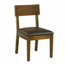 Alba Side Chair (Set of 2)