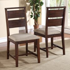 Portland Side Chair (Set of 2)
