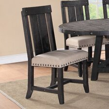Yosemite Side Chair (Set of 2)