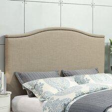 Geneva Upholstered Headboard