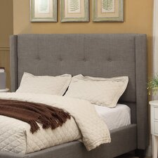 Geneva Upholstered Headboard