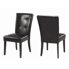 Bossa Parsons Chair (Set of 2)