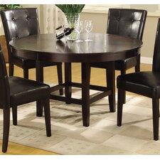 Bossa Dining Table