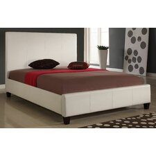 <strong>Modus Furniture</strong> Mambo Platform Box Spring