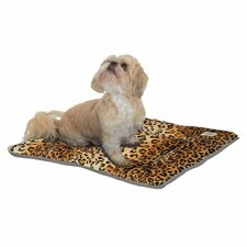 Designer Sleep-ezz Dog Mat