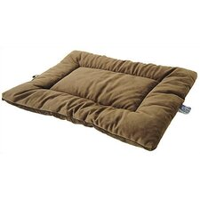 Plush Sleep-ezz Dog Mat