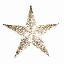 Starlightz Pax Starlight