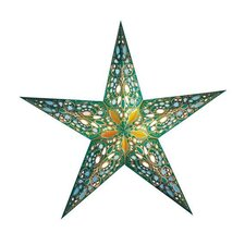 Starlightz Ornament Starlight