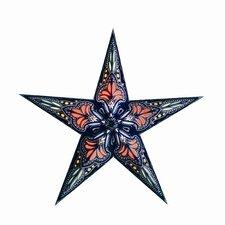 Starlightz Jaipur Starlight