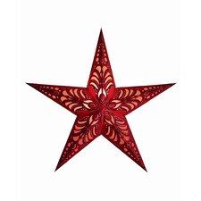Starlightz Geeta Starlight