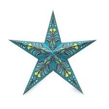 Starlightz Ramadasa Starlight