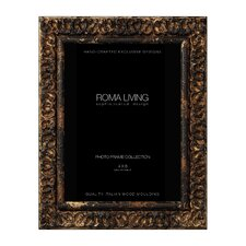 Palladio Picture Frame