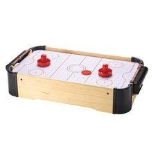 "20"" Air Hockey Table"