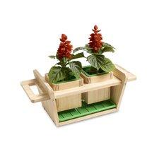 Plant Pot Holder