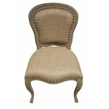 Anatole Side Chair