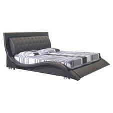 Naples Italian Bed Frame