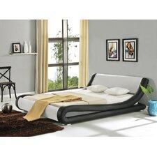 Milano Italian Bed Frame
