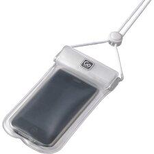 Dry Phone Bag