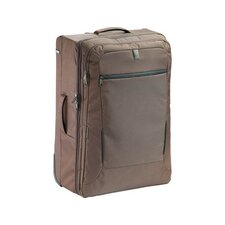 "28"" Upright Suitcase"