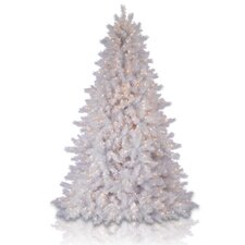 Classics 4.5' Artificial Christmas Tree