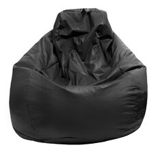 Tear Drop Bean Bag Lounger