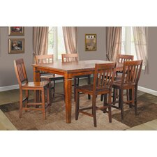 Avery Counter Height Dining Table