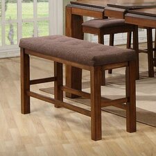 Altamonte Solid Wood Kitchen Bench
