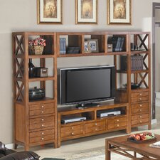 Chatsworth Entertainment Center