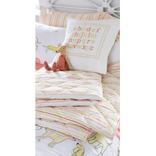 Top Dog Duvet Set